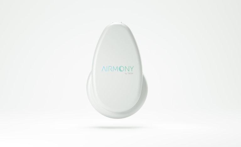 Airmony